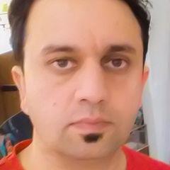 Younes Naqib