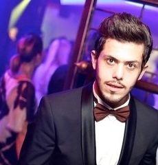 Bilal Jbour