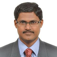 Sathish Prabhu.V