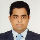 Shahzad Farrukh Rana