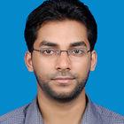 Hashim Abdurahiman P.M