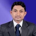 Rakesh Mungelwar