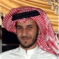 Waqayan Al Waqayan