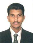 Imran Mohamed Ismail