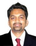 Ganesh Aithal P