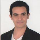 Ahmed Abdel Fattah Abdel Naeim