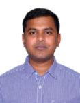 usman khalanthar