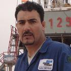 Bounehidja Mohamed