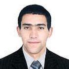 Ali Saber