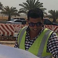 Ahmed Mohsen baiomey ahmed elghamraw...