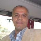 ahmed abou elmagd