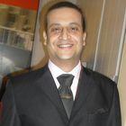 Ehab Habashy Daoud Abdo