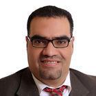 Mohammad Bakeer