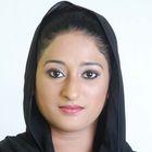 shaikh shamshad