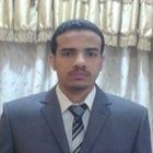 Mahmoud Mohamed Kamel Abd-El hamid