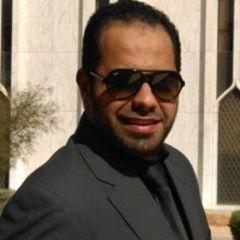 Mahmoud Koriem