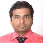 mehul sagar