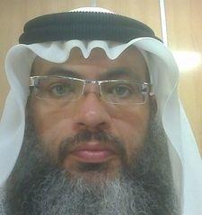 نضال حسن alhalabi