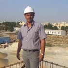 Ahmed Abu-Ruwida