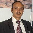 Shadi Abu Darwish