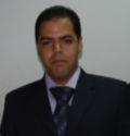 karim gharib