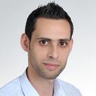 Tarek Bataineh