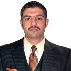 Tamer Hesham Attia AL Sayed AL Sayed...