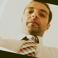 Mohammed Noser