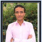 عمرو عبدالكريم الطبشي