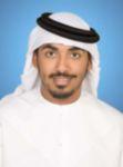 Ahmed AlMenhali