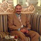 mohammed مصطفى محمد
