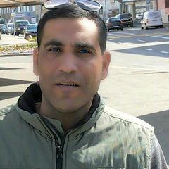 Basheer Al-khatib