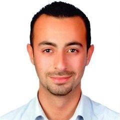 Nasser Wadi