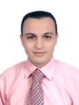 Mohamed Omar Sanad El Sayed