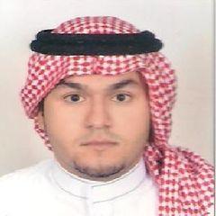 Mahmoud Oraif