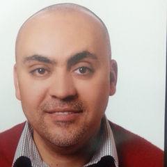 mohamed fawzy Mahmoud
