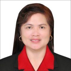 Melani Ocampo