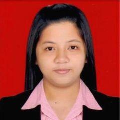 Reimarie Manalo