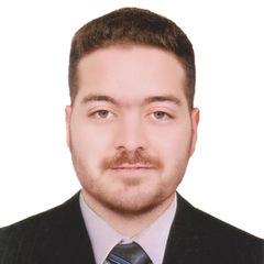 Yosef Abdalsalam Mohammed
