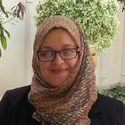 Nourhan Ali