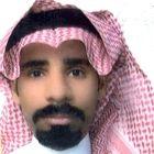 عبدالمحسن الغراش