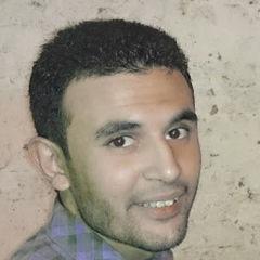 Mostafa Naguib Mehassab Ahmed