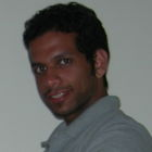 Abdalelah Bakheet