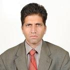 sabir khokhar