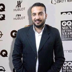 تامر عبد الرحيم