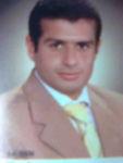 شريف السعيد محمد القرشى