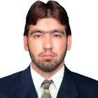 Muhammad Aftab Aftab
