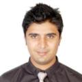 Arshad Bhati