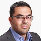 Mohammad Juma (CBAP, PMP, ScrumMaste...