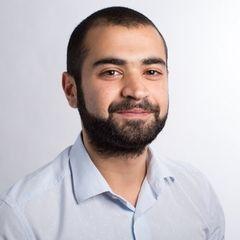 Yasir El Sheikh
